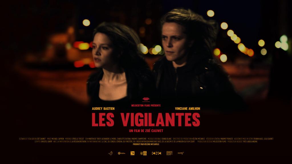 Vigilantes_melocoton_cauwetzoe