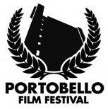 portobello-AWARD-banner