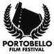 portobello-AWARD-banner-740WIDE1-230x154