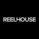 realhouse_logo