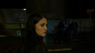 melocoton_films_vigilantes12