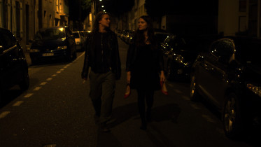 melocoton_films_vigilantes_home8