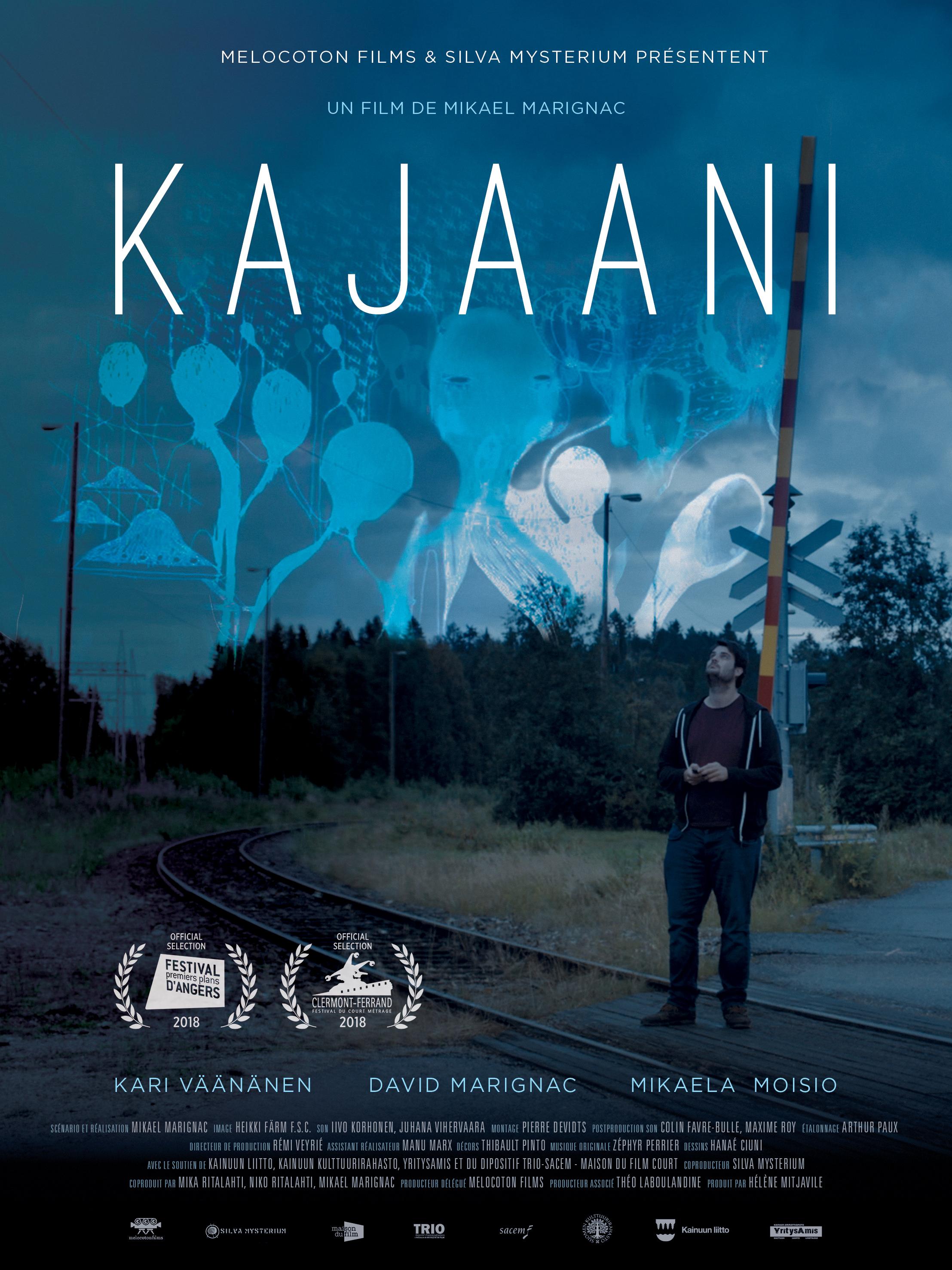 Kajaani_affiche_festivals