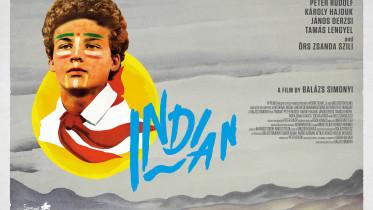 indian_poster_eng_1_RGB