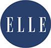 ELLE2
