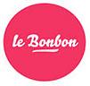 LEBONBON2