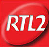 RTL22