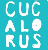 cucalorus-logosmall
