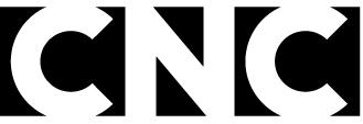 cnc-logo-3