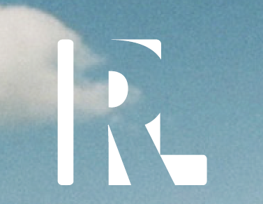 logo-couleur-retouche