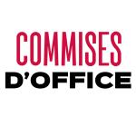 CDO Logos fond blanc petit